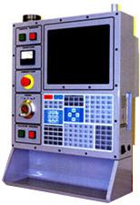 powder coating process equipment